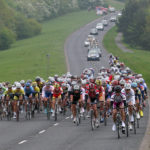 Sporting event, CiCLE Classic