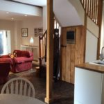 Primrose Hall self catering