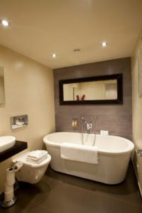 Finch's Arms en-suite 6