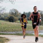 Rutland Marathon