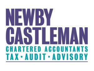 Newby Castleman logo 2020
