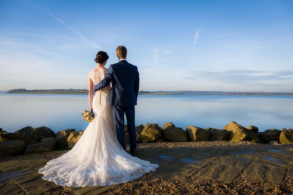 Rutland Romance Wedding Styling Photoshoot by Nadia Wood, Amulet
