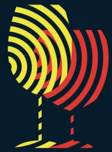 LWF award logo