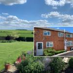 Granary Cottage Tugby