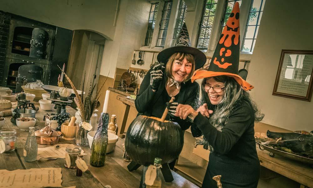 Halloween-at-Rockingham